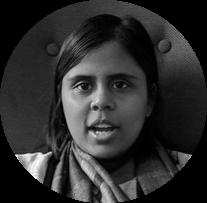 Ananthi Balakrishnan