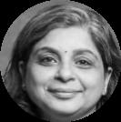 Subha Parthasarthy