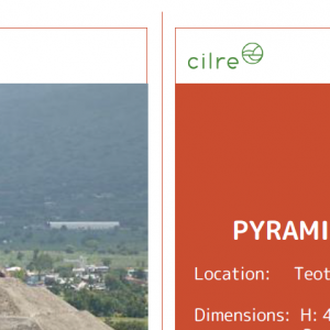 PyramidsOfTheWorld